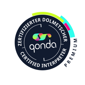 Get a Qonda Remote Interpreter